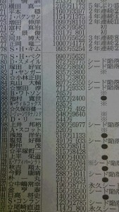 DSC_0052   新聞写真