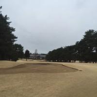 袖ヶ浦コース2