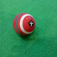 マッサージボール 1