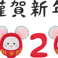 rats-daruma-kingashinnen-year2020