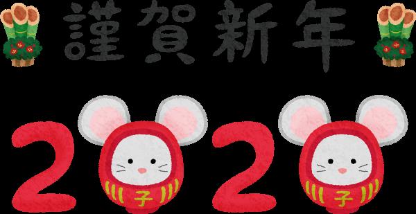 rats-daruma-kingashinnen-year2020